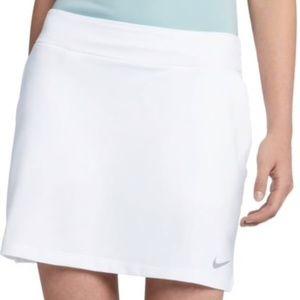 "Nike Skirts - 🆕Nike Women's 16.5"" Dry Golf Skort"